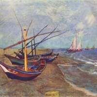 Las Rutas de Navegación
